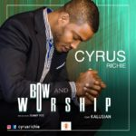 Cyrus Richie_Bow_and_Worship