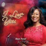 Rose Yusuf