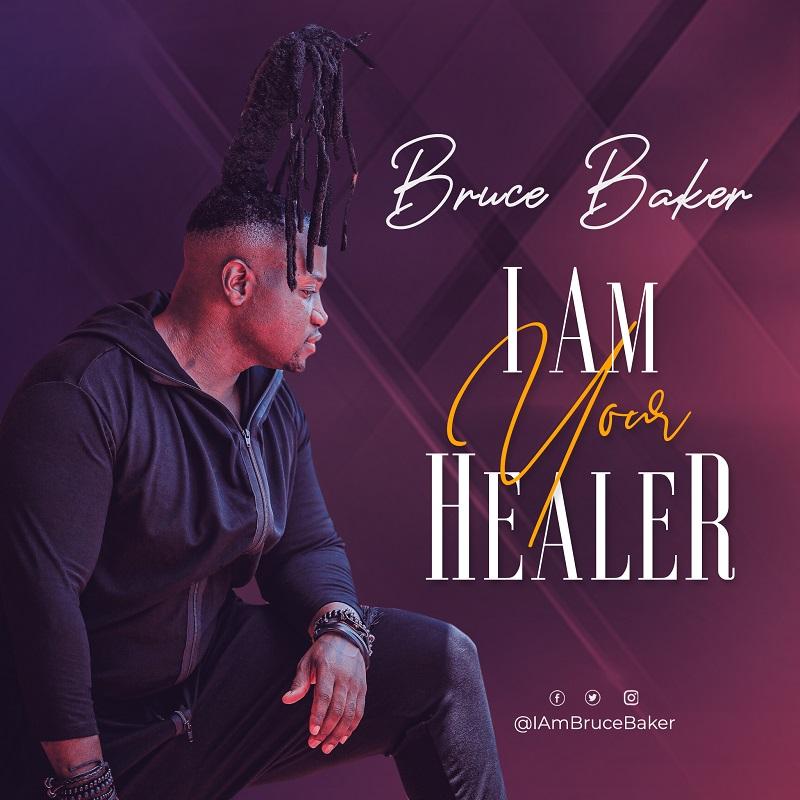 bruce baker cover art
