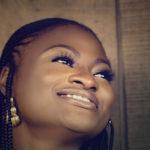 Esther Adewunmi