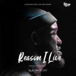 Nepn Adejo - Reason i live