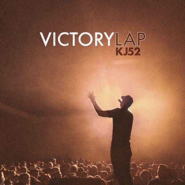 KJ-52-Victory_Lap_-_cover-600x600