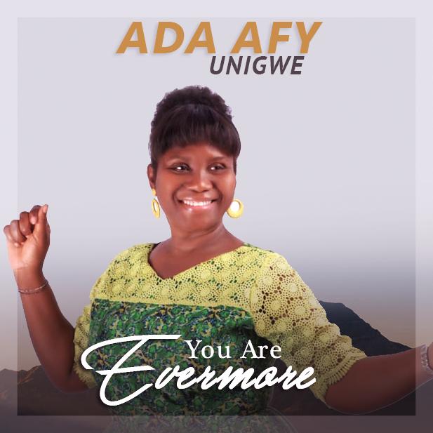 ada afy Unigwe