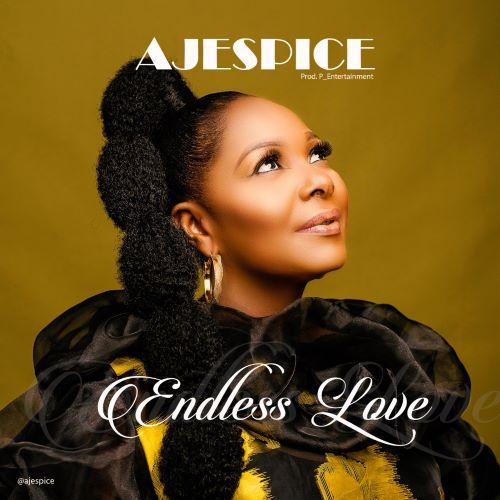 AJE- Endless Love