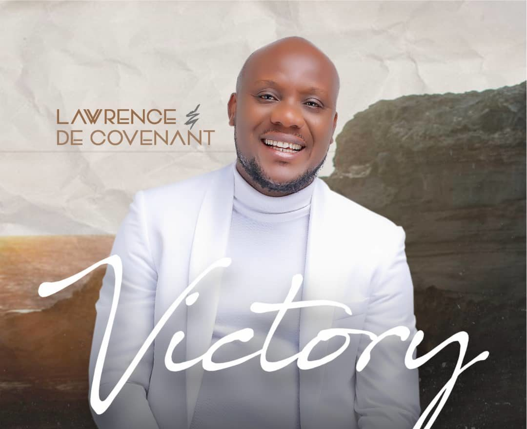 Decovenant - Victory