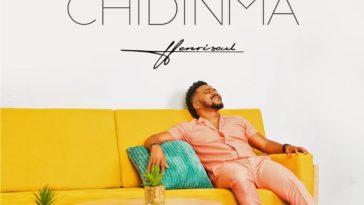 Henrisoul - Chidimma