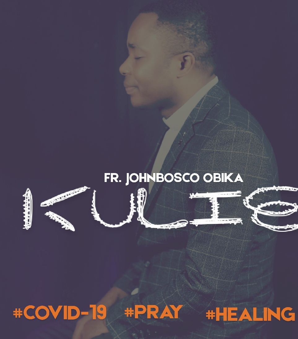 Kulie Johnbosco Obika