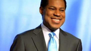 Pastor-Chris-Oyalhilome-LoveWorld-USA-400x400