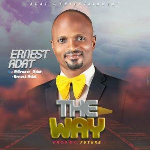 MUSIC MP3: THE WAY