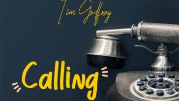 MUSIC-Tim-Godfrey-Calling