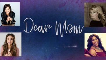 TBN- Dear Mom