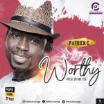 WORTHY- PATRICK C