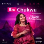 ibu Chukwu - Queen Ohochukwu