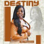 Abi Megaplus - Destiny