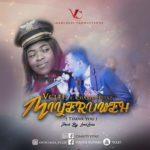 VCLEF - Miyeruweh (I Hail You)