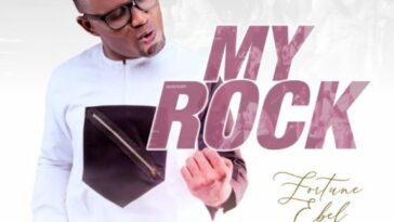 MP3-My-Rock-Fortune Ebel