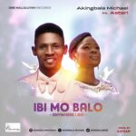 IBI MO BA LO Micheal Akingbala