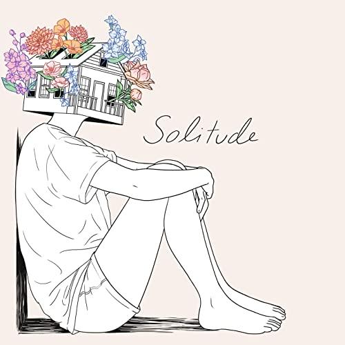 TORI KELLY - SOLITUDE