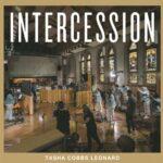 Tasha Cobbs - INTERCESSION
