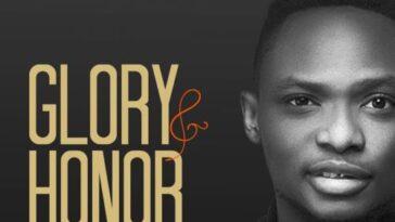 Thobbie - Glory And Honor
