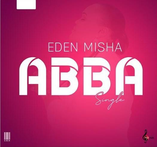 EDEN MISHA - ABBA