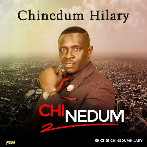 CHI NEDUM - CHINEDUM HILLARY