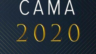 NEW CAMA REGULATIONS