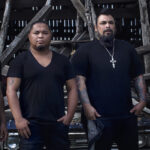 SEVENTH DAY SLUMBER RELEASES RUN TO THE FATHER