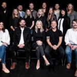 BETHEL MUSIC RECEIVES TWO NOMINATIONS FOR BILLBOARD MUSIC AWARDS