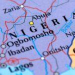 CHRISTIAN AMBUSHED AND KILLED IN NORTHERN NIGERIA