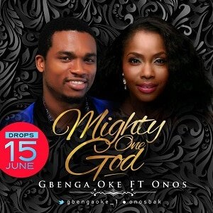 Gbenga Oke ft Onos