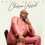 MARVIN SAPP'S 'CHOSEN VESSELS' TOPS CHARTS