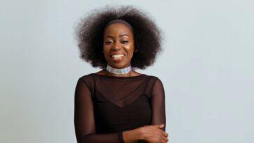 SARAH TEIBO RELEASES SPIRIT COME