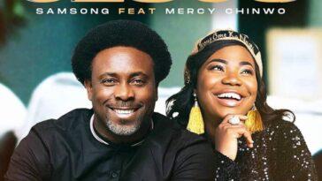 Samsong-–-Jesus-Ft.-Mercy-Chinwo