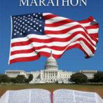 US CAPITOL BIBLE READING MARATHON COMMENCES