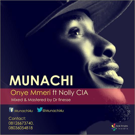 munachi-onye-mmeri-nolly
