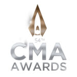 CHRIS TOMLIN TO PERFORM AT CMA AWARDS