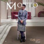 MUSIC: MY MOTTO - KELLY LYON