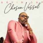 Marvin Sapp-Chosen Vessel-album cover