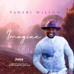 MUSIC: IMAGINE - PANEBI WILSON