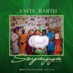 SOYAYYA - Anita Barth