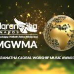 NIGERIAN GOSPEL ARTISTS WIN AT MARANATHA AWARDS