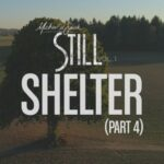 MICHAEL W SMITH PREMIERES 'SHELTER' PT. 4