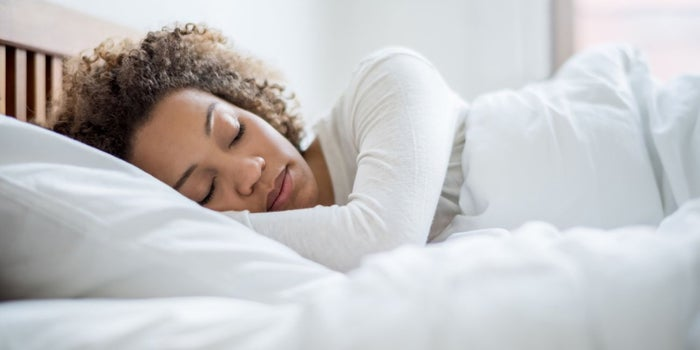 Sleep Better With These Home Remedies