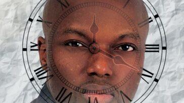 MUSIC ALBUM: REVIVAL O'CLOCK - KTHEPSALMIST