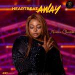 MUSIC + LYRICS: HEARTBEAT AWAY - NAOMI CLASSIK