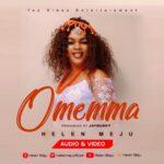 MUSIC VIDEO: OMEMMA - HELEN MEJU