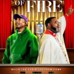 """RCA INSPIRATION ANNOUNCES DEAL WITH """"VOICES OF FIRE"""""""