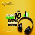 'OMERIWO' TOPS NIGERIAN GOSPEL MUSIC CHART