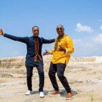 """SAMMIE OKPOSO TO RELEASE """"CHUKWU EBUBE"""""""